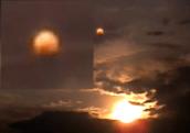 Planet X Nibiru 5b6c4d8a240fb0b1eb2e978bc125d9c5