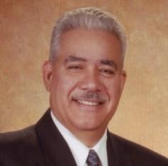 Rey Hernandez 3