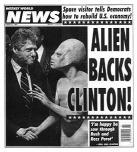 alien-clinton-us-presidents-comments-17-february-2013