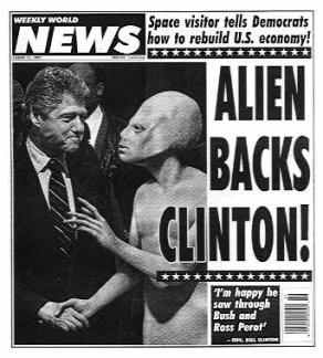 alien-clinton-us-presidents-comments-17-february-2013