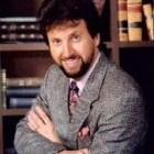 Don Schmitt ~ Bio