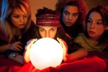psychic-reading-2
