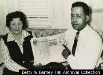 s-BETTY-AND-BARNEY-HILL-large