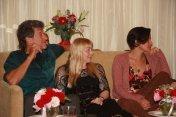 Sasha Lessin Janet Lessin Conference Presenters 29902_1401965416902_5056937_n