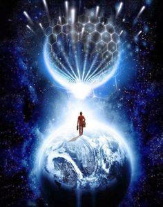 Ascension Center b9df4fe7c5d68f414cd3d84e125388c2