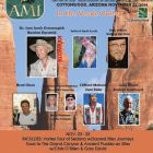 Ancient Mysteries International Conference – November 2014