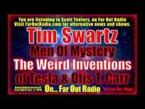 Tim R Swartz 0090