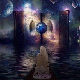 Spiritual-Meditation-Woman-385346_445159792217320_1103460517_n