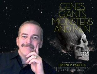 GenesGiantsMonstersAndMen_Cover