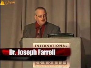 Joseph P Farrell-0015de2d_medium