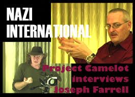 Joseph-P-Farrell-Project-Camelot