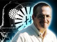 Joseph P Farrell-RICR-070415