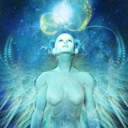 Ascension Center ~ 09/30/15 ~ Janet Kira Lessin, Theresa J Morris, Phil Laing