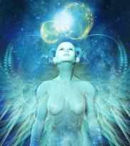 ascension-john-edwards