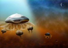 jellyfish_ufo
