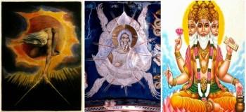 Ancient Images 2.2