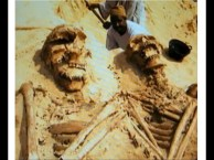 Skeletons-0