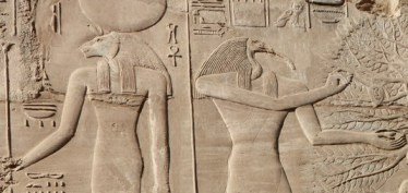 ancient_egypt_gods