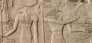 ancient_egypt_gods