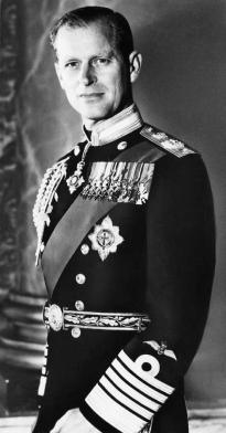 3-british-royalty-duke-of-edinburgh-everett