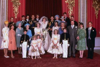 BritishRoyalWeddingTraditions_10
