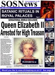 Elizabeth-II-HM_treason