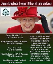 Queen-Elizabeth-II-Land- 886203_orig