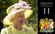 Queen-Elizabeth-II-queen-elizabeth-ii-33199721-1600-1000