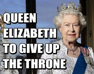 queen_elizabeth-give-up-throne