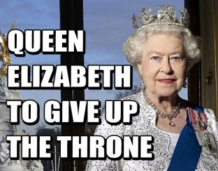 queen_elizabeth-give-up-throne