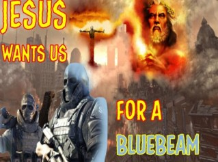 Jesus-Blue-Beam-500x372