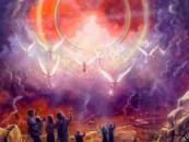 Jesus-Second-Coming-Wallpaper