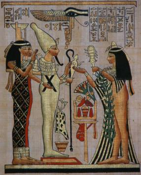 Osiris-isis.h2