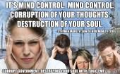 mind_control_stephen_marley_HAARP_NEXRAD_GWEN_towers_MEME