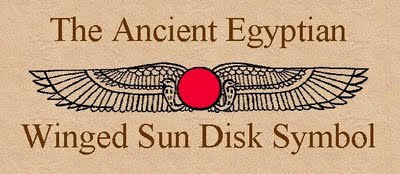 the-ancient-egyptian-winged-sun-disk-symbol-title