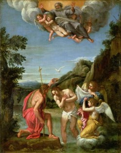 Baptism-of-Christ1