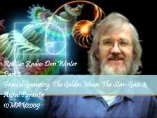 Dan-Winter-10000