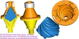Dan-Winter-updated-nozzle-design