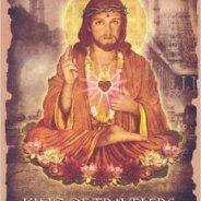 Edward T. Martin ~ 01/10/17 ~ Divine Paradigm ~ KCOR ~ Hosts Janet Kira Lessin & Dr. Sasha Lessin