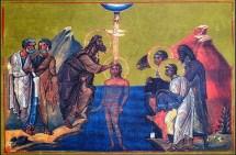 jordan river Jesus 1