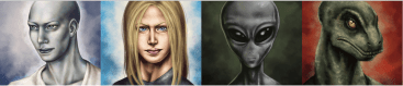 Alienology-Banner-Aquarian-Radio