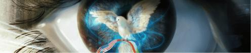 Peace-Paradigm-Banner-Aquarian-Radio