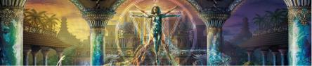 Sacred-Matrix-Banner-Image-Aquarian-Radio