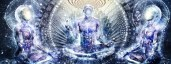 human-energy-spiritual-beings-consciousness-cropped