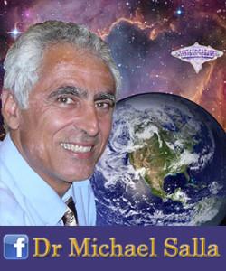 Facebook-Salla-with-description-300