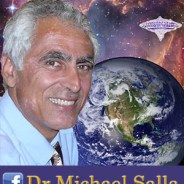 Dr. Michael Salla ~ 07/05/15 ~ Sacred Matrix ~ Revolution Radio