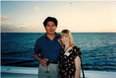 Janet & Jason 1994