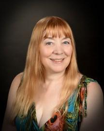 Janet Kira Lessin (400) 2015-lessinj329_t
