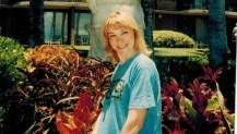 Janet Kira Lessin Big Island 1996 (8)