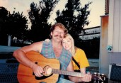 Janet & Steve 1996 Image (10)